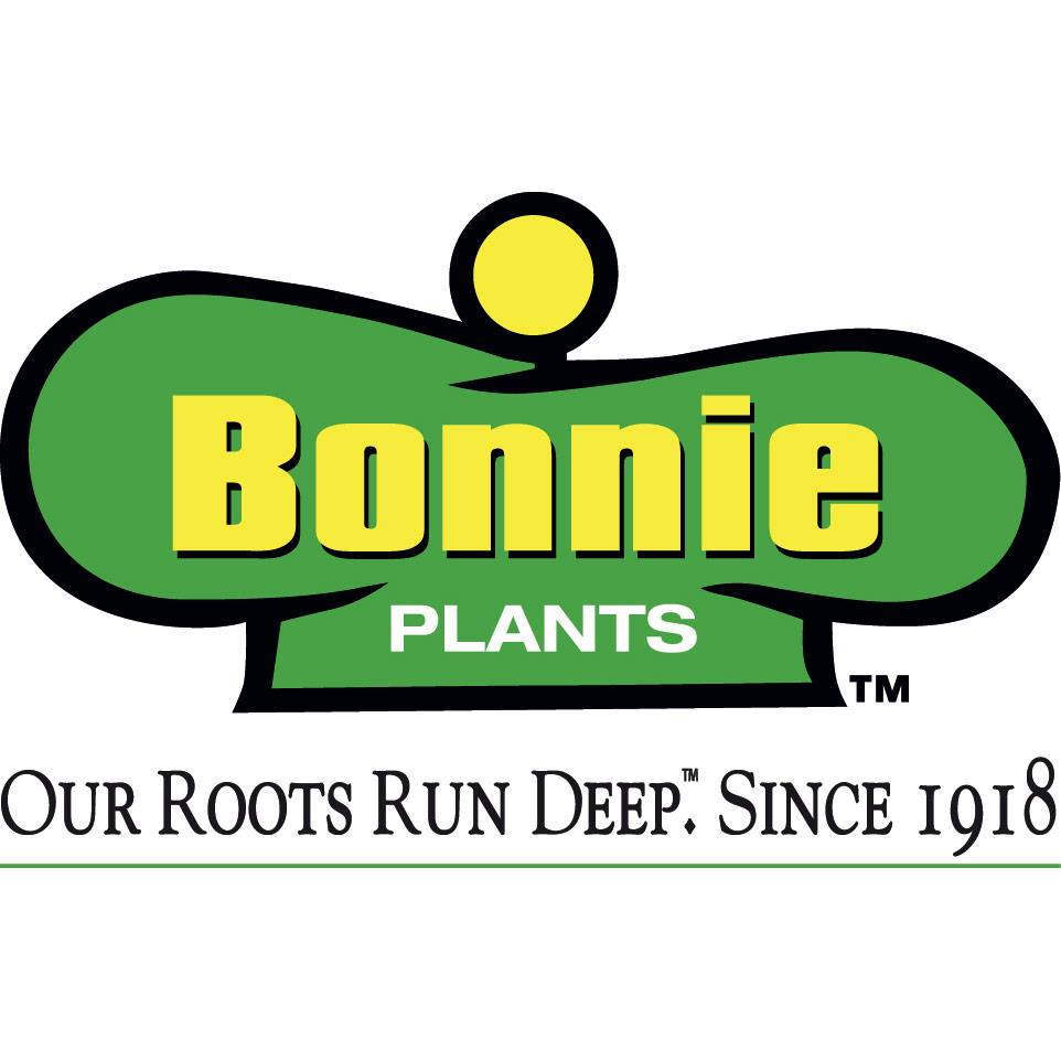 Bonnie Plants Vegetables Amp Herbs Farmers Association