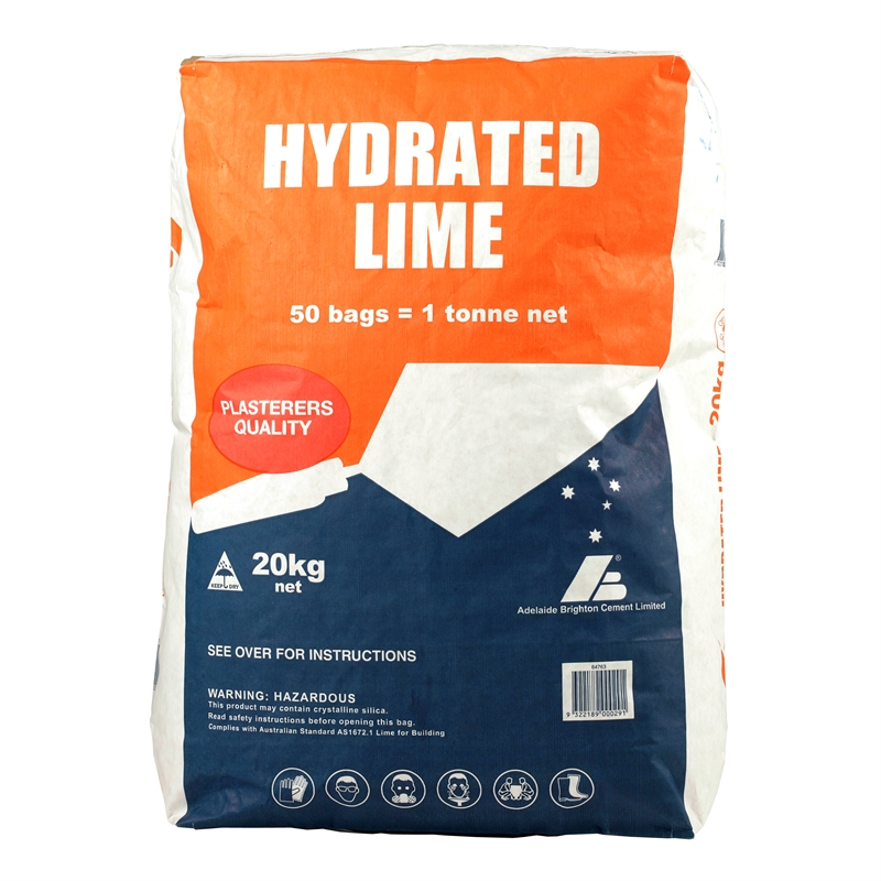 Hydrated Lime 10lb Or 50 Lb Bags further John deere logos as well Tractor 15 Red Sole Rubber Boot also Tarter Hay Baskets furthermore 391626763246. on tractor supply clothing
